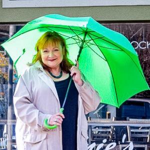 Brenda Christina, Realtor