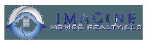 Imagine Homes Realty Logo